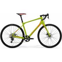 MERIDA SILEX 300 2018 férfi országúti kerékpár