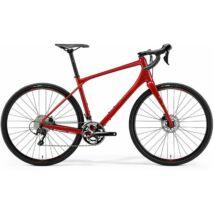 MERIDA SILEX 400 2018 férfi országúti kerékpár