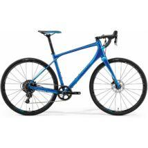 MERIDA SILEX 600 2018 férfi országúti kerékpár