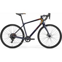 MERIDA SILEX 6000 2019 férfi Gravel kerékpár