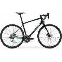 MERIDA SILEX 700 2018 férfi országúti kerékpár