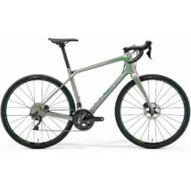 MERIDA SILEX 7000 2018 férfi országúti kerékpár