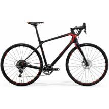 MERIDA SILEX 9000 2018 férfi országúti kerékpár