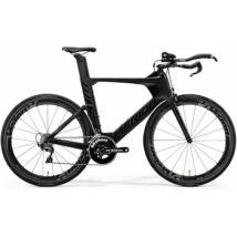 MERIDA WARP 5000 2018 férfi országúti kerékpár