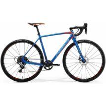 MERIDA CYCLO CROSS 7000 2018 férfi Cyclocross Kerékpár