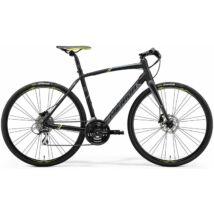 MERIDA SPEEDER 100 2018 férfi Fitness Kerékpár