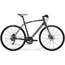 MERIDA SPEEDER 500 2018 férif Fitness Kerékpár