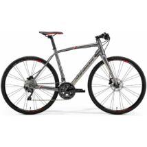 MERIDA SPEEDER 900 2018 férfi Fitness Kerékpár