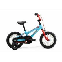 Merida Matts J.12 2018 Gyerek Kerékpár