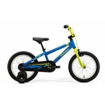 Merida MATTS J.16 2018 Gyerek Kerékpár