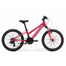 Merida MATTS J.20 2018 Gyerek Kerékpár pink