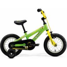 """Merida Matts J.12 7"""" 2019 Gyerek Kerékpár"""
