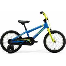 """Merida Matts J.16 9"""" 2019 Gyerek Kerékpár"""