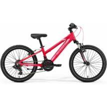 Merida Matts J.20 Lány Pink 2019 Gyerek Kerékpár