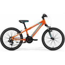 Merida Matts J.20 2019 Gyerek Kerékpár