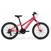 Merida Matts J.20 Race Lány 2019 Gyerek Kerékpár