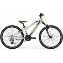 Merida Matts J.24 2019 Gyerek Kerékpár