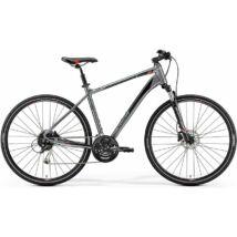 Merida Crossway 100 2019 Férfi Cross Kerékpár