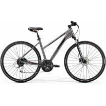 Merida Crossway 100 2019 Női Cross Kerékpár