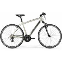 Merida Crossway 15-v 2019 Férfi Cross Kerékpár