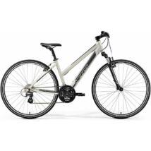 Merida Crossway 15-v 2019 Női Cross Kerékpár