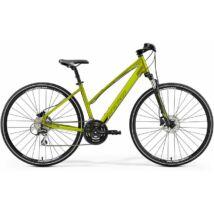 Merida Crossway 20-d 2019 Női Cross Kerékpár