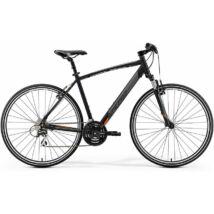 Merida Crossway 20-v 2019 Férfi Cross Kerékpár