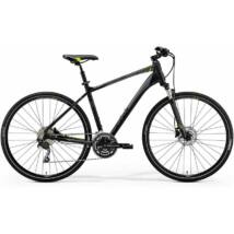 Merida Crossway 300 2019 Férfi Cross Kerékpár