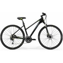 Merida Crossway 300 2019 Női Cross Kerékpár