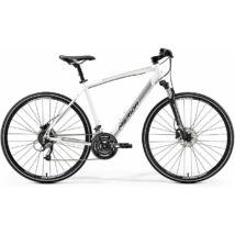Merida Crossway 40 2019 Férfi Cross Kerékpár