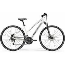 Merida Crossway 40 2019 Női Cross Kerékpár