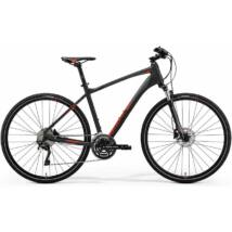 Merida Crossway 500 2019 Férfi Cross Kerékpár