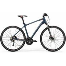 Merida Crossway 600 2019 Férfi Cross Kerékpár