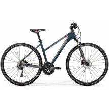 Merida Crossway 600 2019 Női Cross Kerékpár