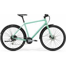 Merida Crossway Urban 100 2019 Férfi Cross Kerékpár