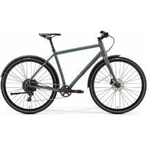 Merida Crossway Urban 300 2019 Férfi Cross Kerékpár