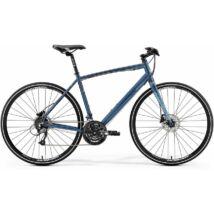 Merida Crossway Urban 40 2019 Férfi Cross Kerékpár