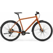 Merida Crossway Urban 500 2019 Férfi Cross Kerékpár