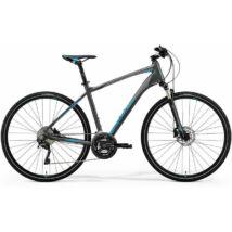 Merida Crossway Xt-edition 2019 Férfi Cross Kerékpár