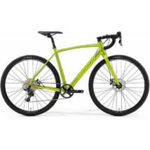 Merida Cyclo Cross 100 2019 Férfi Cyclocross Kerékpár
