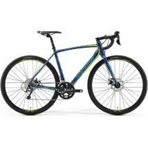 Merida Cyclo Cross 300 2019 Férfi Cyclocross Kerékpár