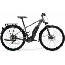 Merida Ebig.Nine 500 Eq 2019 Férfi E-bike