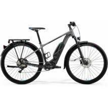Merida Ebig.Nine 500 Eq 2019 Férfi E-bike