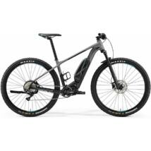 Merida Ebig.Nine 500 2019 Férfi E-bike
