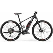 MERIDA eBIG.NINE LIMITED 2019 FÉRFI E-BIKE