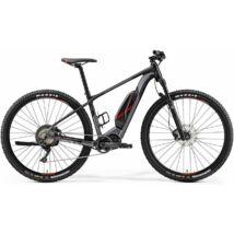 Merida Ebig.Nine Limited 2019 Férfi E-bike