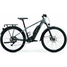 Merida Ebig.Seven 500 Eq 2019 Férfi E-bike