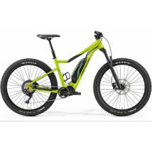 Merida Ebig.Trail 600 2019 Férfi E-bike