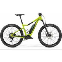 Merida Ebig.Trail 600 2019 Férfi E-bike
