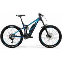 Merida Eone-sixty 500 2019 Férfi E-bike